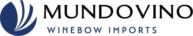 MundoVino_2018_Logo